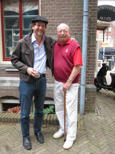 2014 Dutchmen